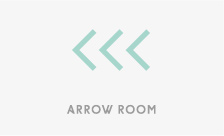 ARROW ROOM